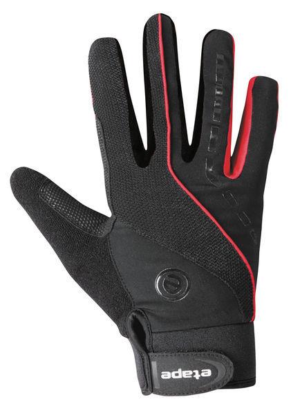 Cyklistické rukavice Etape