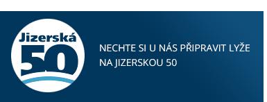 JIZ 50