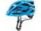 Dospělé cyklistické helmy
