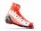 Běžecké boty classic