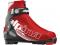 Běžecké boty Alpina