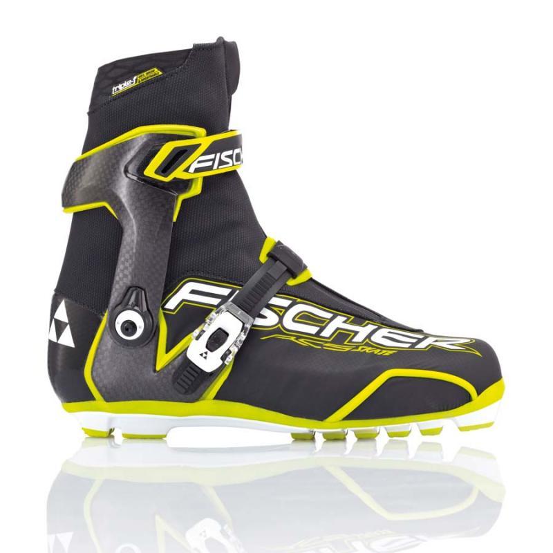 Běžecké boty Fischer RCS CARBONLITE Skate 2016 17. Doprava zdarma. 2568-rcs- carbonlite-15-16.jpg c089762d8b