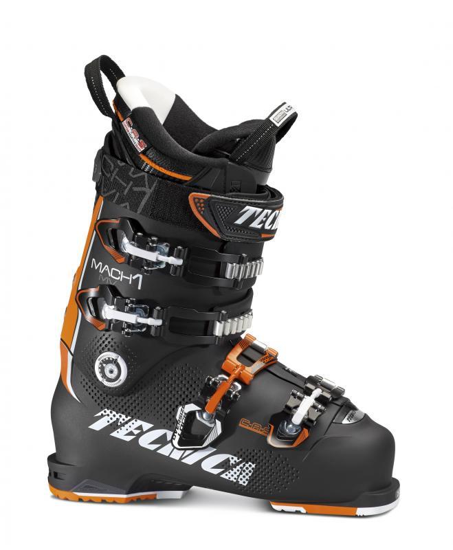 Sjezdové lyžařské boty Tecnica Mach1 110 MV 67b0d65c69