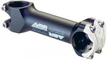 představec Abr A-HEAD na řidítka 31.8mm 110mm