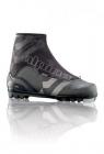 Běžecké boty  Alpina T20 classic 2013/14
