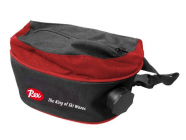bidon na pití  Rex 797 Thermo Drink Belt