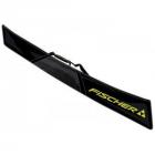 vak na běžecké lyže  Fischer ECO XC 1 pár 210 cm