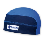 Čepice Kama běžecká A32 světle modrá