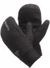 Běžecké rukavice  Craft palčáky AXC 193803