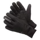 Běžecké rukavice Craft prstové AXC 193802