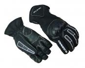 Sjezdové rukavice Blizzard World Cup ski gloves 2012/13