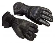 Sjezdové rukavice Blizzard World Cup ski gloves