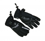 Sjezdové rukavice  Blizzard Professional ski gloves