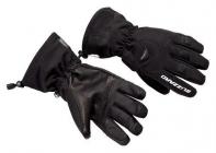 Sjezdové rukavice  Blizzard Life style ski gloves