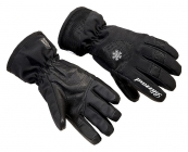 Sjezdové rukavice Blizzard Life style ski gloves ladies
