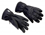 Sjezdové rukavice Blizzard Performance ski gloves ladies