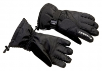 Sjezdové rukavice Blizzard Fashion ski gloves