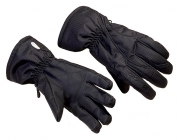 Sjezdové rukavice Blizzard Fashion ski gloves ladies