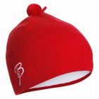 čepice Bjorn Daehlie HAT CLASSIC - Formula One