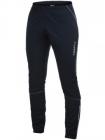 Běžecké kalhoty Craft NEW STORM PERFORMANCE 193363 černé dámské