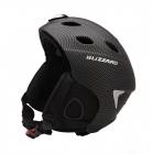lyžařská helma Blizzard Dragon 2, carbon matt 2015/16