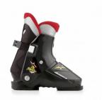Dětské sjezdové boty Nordica N01 S 2012/13