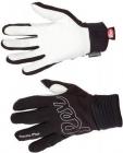 Běžecké rukavice Rex THERMO PLUS