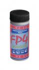 vysoce fluorizovaný prášek Briko Maplus FP4 POWDER MED -9 až -2°C 30g