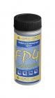 vysoce fluorizovaný prášek Briko Maplus FP4 POWDER HOT SM -3 až +10°C 30g