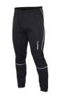 Běžecké kalhoty Craft NEW STORM PERFORMANCE 193352-1999 černé pánské