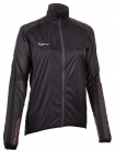 Cyklistická bunda Silvini Saline grey-black černá dámská
