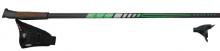 Náhradní tubus (ks) KV+ Advance 50% carbon green 2013/2014 180cm