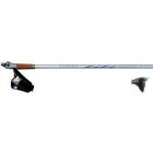 Náhradní tubus (ks) KV+ Campra 30% carbon 2012/2013  180cm