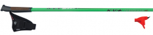 Náhradní tubus (ks) KV+ Tempesta 90% carbon green 2013/14 180cm