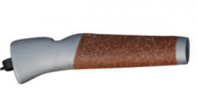 Náhradní madlo (pár) KV+ handle Elite  (pár) 2013/14 16 - 16,5mm