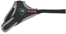 Poutka na běžecké hole (pár) KV+ Strap Elite 2013/14