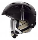 Dámská Sjezdová helma Carrera Ladies MYSTIC black