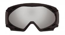 Sjezdové lyžařské brýle Carrera KIMERIK RELOAD SUPER ROSA POLAR black stripes 2013/14