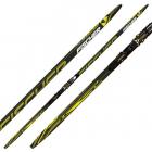 Běžecké lyže Fischer RCS CLASSIC PLUS stiff nis 2014/15