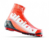 Běžecké boty Alpina ECL PRO 2016/17