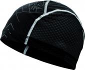 Čepice Craft XC Mesh 1901749 černá