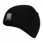 Čepice Sportful 2ND Skin Head Warmer černá