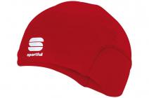 Čepice Sportful Edge Cap červená