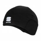 Čepice Sportful Edge Cap černá