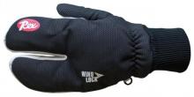 Běžecké rukavice Rex LOBSTER 2013/14