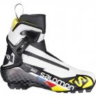 Běžecké boty Salomon S-LAB SKATE 2014/15