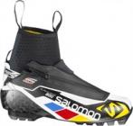 Běžecké boty Salomon S-LAB CLASSIC 2014/15