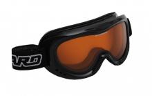 Dětské lyžařské brýle Blizzard Ski Goggles 907 DAO junior/ladies black/shiny 2016/17