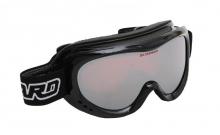Sjezdové lyžařské brýle Blizzard Ski Goggles 907 DAZO junior/ladies black/shiny 2016/17