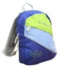 Dětský batoh  Blizzard Junior backpack boy 13/14